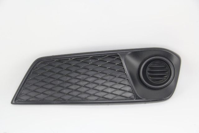 Acura RDX Front Bumper Lower Cover Grill Right Passenger 71105-TX4-A01 OEM 13-15
