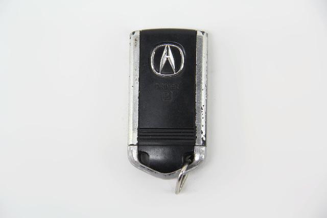 Acura ILX Keyless Smart Key FOB Key Remote w/ Key 72147-TX6-A11 OEM 13 14 15