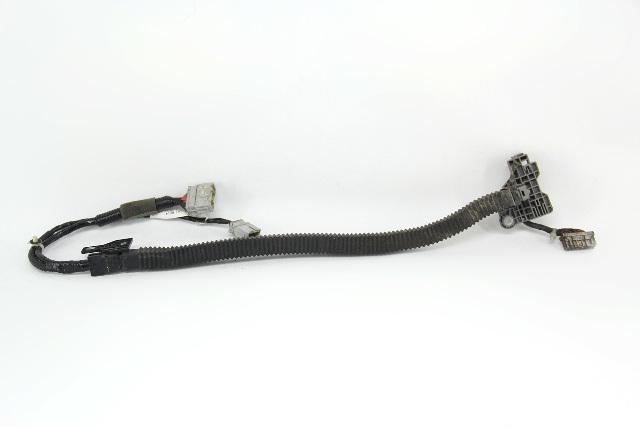Honda Odyssey Left Sliding Door Cess Harness 72584-SHJ-A21 OEM 05-10