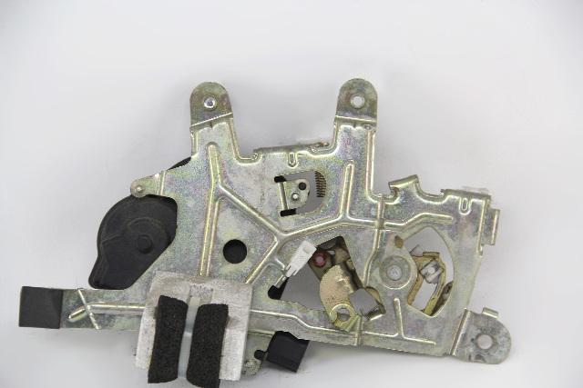 Honda Odyssey Rear Right Sliding Door Crank Handle  (Outer) 72642-SHJ-A22 OEM 05-10