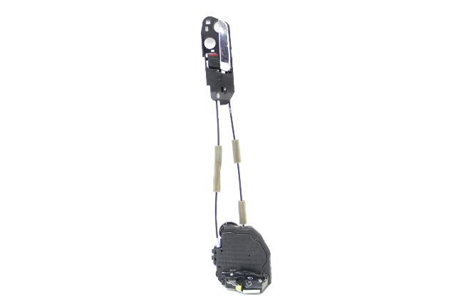 Acura RDX Door Latch Lock Actuator Rear Left/Driver 72650-TR3-A11 OEM 13-18