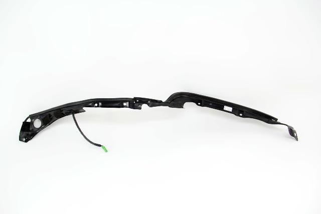 Acura MDX Power Tailgate Lift Trunk Door Resistance Pinch Sensor Left OEM 07-09
