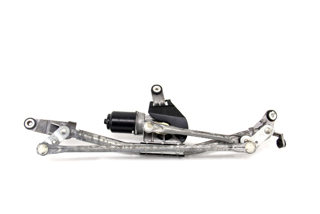 Acura MDX Wiper Motor Link Assembly 76700-STX-A01 OEM 07 08 09 10 11 12 13