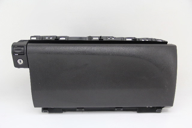Acura RDX Glove Box Storage Compartment Pocket Black 77510-TX4-A01ZB OEM 13 14 15