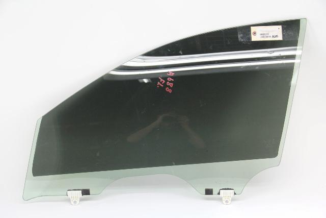 Infiniti G37 Sedan Left/Driver Door Glass 80301-1NF0A OEM 10 11 12 13