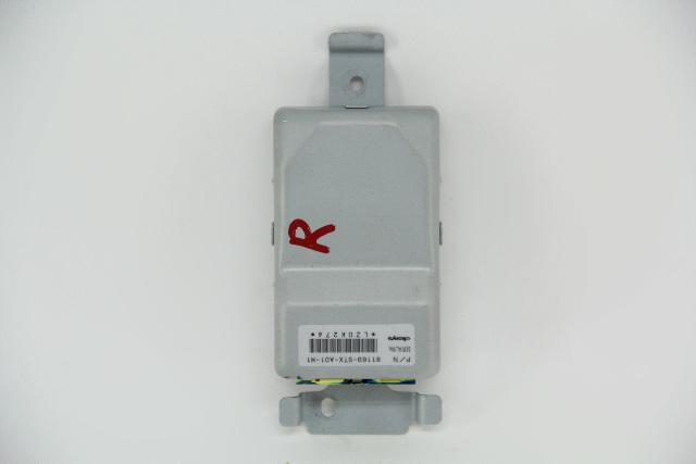 Acura MDX Occupant Position Detection Sensor OPDS Unit 81169-STX-A01 OEM 07-09