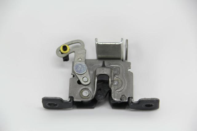Acura ILX Rear Seat Lock Release Latch Actuator 82620-TR0-A01 OEM 13-18