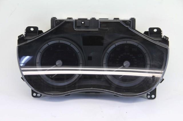 Lexus ES350 Instrumental Panel Speedometer Cluster 96K Mi 83800-33J40 OEM 2010