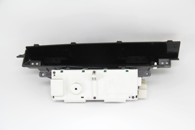 Toyota Prius Speedometer Instrument Cluster Meter 83800-47180 OEM 04 05
