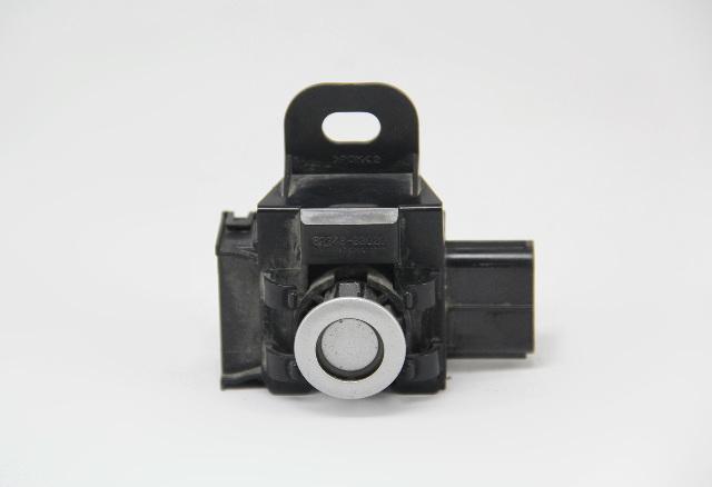 Lexus ES350 Backup Sensor Bracket 89348-33020 OEM 07-12