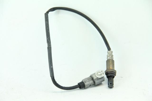 Lexus RX400H 06-08, Air Fuel Ratio Sensor, O2 Oxygen Sensor 89465-48200 OEM