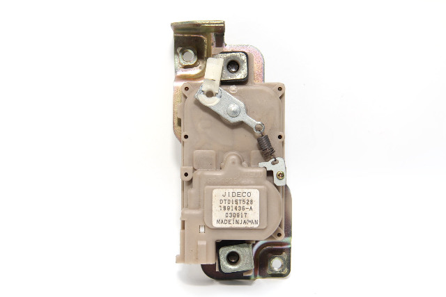Nissan 350Z Convertible Convertible Lid Actuator Opener 90551-CE400 OEM 04-09 A938 2004, 2005, 2006, 2007, 2008, 2009