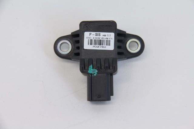 Kia Soul 2015 15 Side Crash Impact Sensor 95920-A3000, OEM