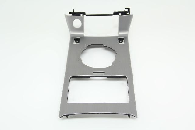 Infiniti FX35 FX45 Shifter Shift Bezel Trim 96941-CG200 OEM 03 04 05 06