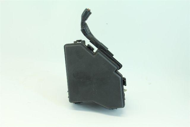 Honda Civic Si 2 0l Under Hood Fuse Relay Box 06 07 08 09 10 11