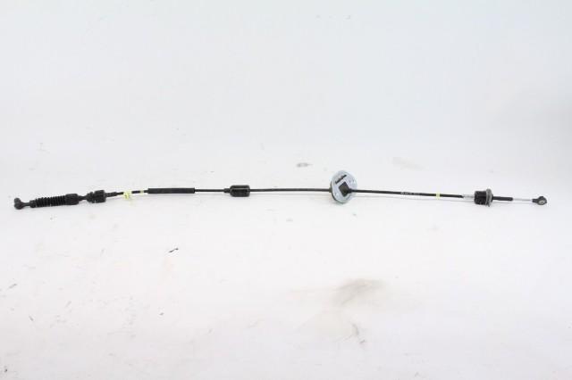 Kia Soul 14-15 E-Brake Emergency Brake Cable Wire OEM