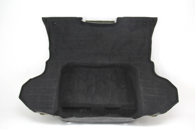 Mazda RX-8 RX8 Trunk Floor Carpet Cover Lining OEM 04 05 06 07 08 2004 2008