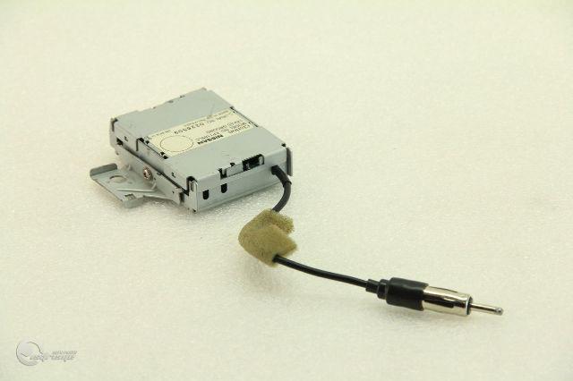 Nissan 350Z Radio Antenna Ampilfier Unit Module 28231-CD200 OEM 03-08