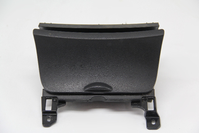 Mazda RX-8 RX8 Lower Center Console Pocket Black F151-64-610C-02 OEM 04 05 06 07 08