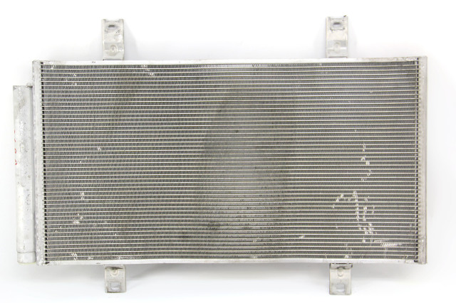 Mazda RX8 A/C Air Conditioner Condenser Assembly F15161480 OEM 04-11