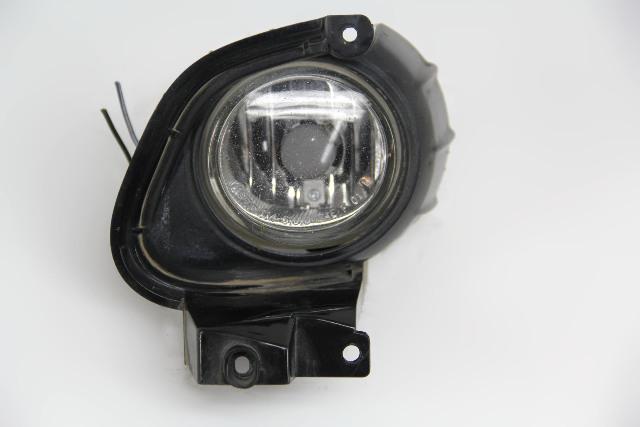 Mazda RX-8 RX8 Front Left/Driver Side Fog Light Lamp w Bracket OEM 04-08