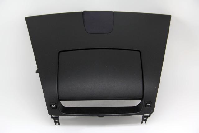 Mazda RX-8 GPS Navigation Display Screen Unit FE01-66-DV0 OEM 04 05 06 07 08