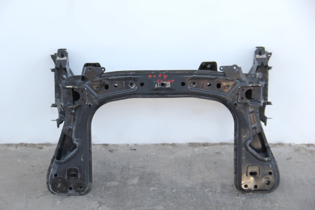Mazda RX8 04-11 Front Crossmember Craddle Sub Frame FE013480XF OEM