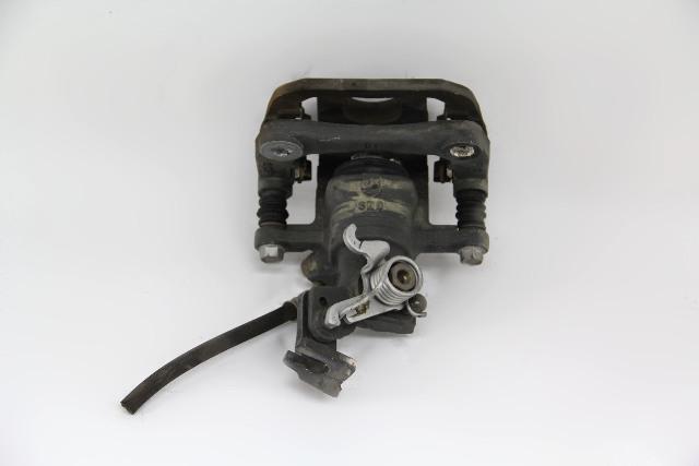 Mazda RX8 04-11 Caliper Rear Left/Driver RWD FEZ52699Z OEM 18''