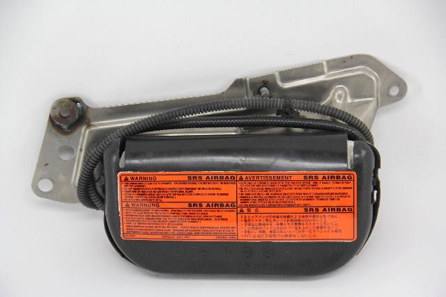 Infiniti FX35 SRS Seat Air Bag, Right Passenger K8EHM-CG000 OEM 03-08