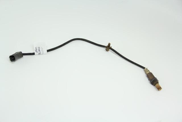 Mazda RX-8 RX8 Front Oxygen Emission O2 Sensor MCG N3H2 01F23-4211 OEM 04-08
