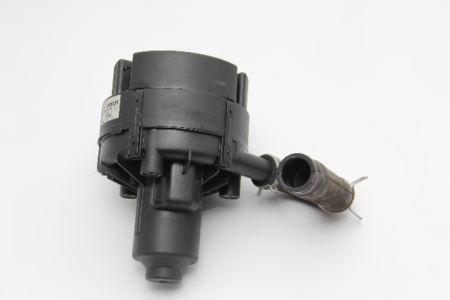 Mazda RX-8 RX8 Secondary Air Injection Pump Smog 1K0 965 561 J OEM 04-08