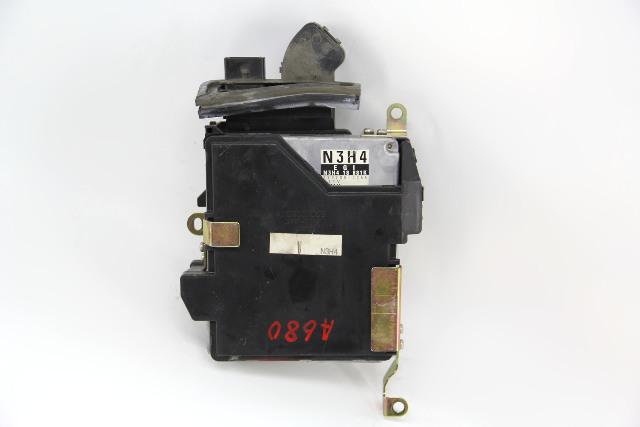Mazda RX-8 RX8 ECU ECM Engine Computer 1.3L N3H4 18 881K OEM 2004