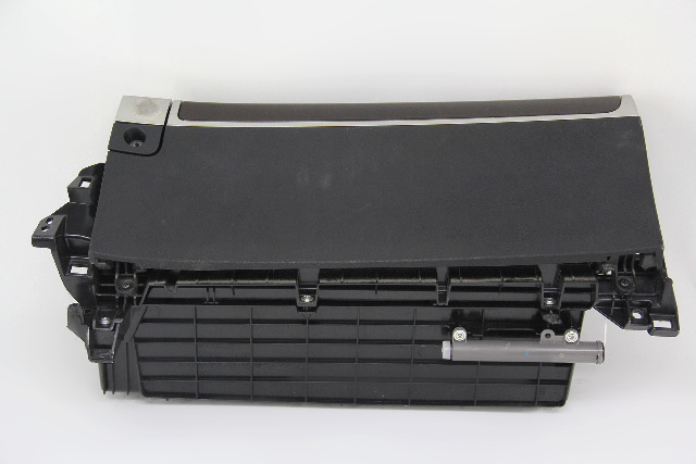 Lexus ES350 Glove Box Assembly Black 55303-33170-C0, 07 08 09 10 11 12