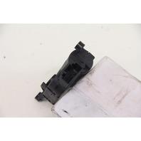 VW CC Rline Heater Blower Recirculate Motor Actuator 0132801362 OEM 09-12