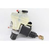 Mercedes Benz CLS500 Brake Booster Master Cylinder 0004300712 OEM 06 A915