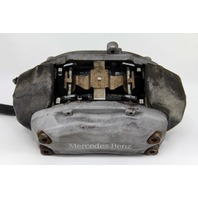 Mercedes CLS500 Front Left/Driver Brake Caliper 0024202383 OEM 2006
