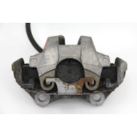 Mercedes CLS500 Rear Left/Driver Brake Caliper 0024202783 OEM 2006