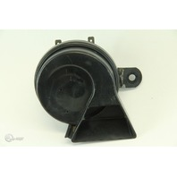 Mercedes C230 02-05 Horn, Low Pitch Tone Tune 500 Hz, Right, 004 542 74 20