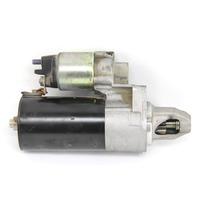 Mercedes CLS500 Starter Motor Auto Transmission Germany 0061510601 OEM 06-08