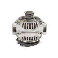Mercedes CLS500 Alternator Generator w/ Pulley, Bosch 0131548202 OEM 06-08