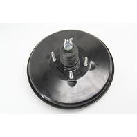 Acura RDX Brake Booster A/T 3.5L AWD 01469-TX4-A00 OEM 13 14 15 16 17 18