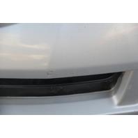 Acura MDX Front Bumper Cover Face (Dot) 04711-S3V-A80ZZ OEM 04 05 06