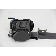 Acura RDX Seat Belt Seatbelt Front Right/Passenger 04814-TX4-A00ZB OEM 13 14 15