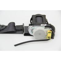Acura RDX Seat Belt Retractor Front Left Driver Black 04818-TX4-A00ZB OEM 13 14 15