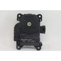 Scion TC 11-16 Climate Control Door Motor Heater Regulator 063700-8320