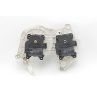 Lexus ES350 Heater Temp Air Mix Recirculator Motor 063800-0172 OEM 07-12