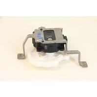 Subaru BRZ 13 14 15  Heater Servo Electric Motor 063800-2080  OEM 2013-2015
