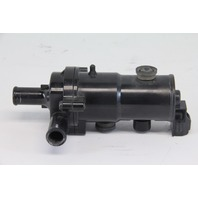 Toyota Prius Water Circulation Pump, Cooling 064100-0951, 04 05 06 07 08 09
