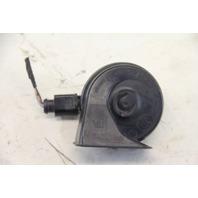 VW CC Rline High Tone Horn Signal 3C0 951 223 E OEM 09-16
