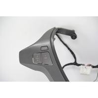 Acura MDX Steering Wheel Switches 78540-STX-A81ZA 07 08 09 2007 2008 2009